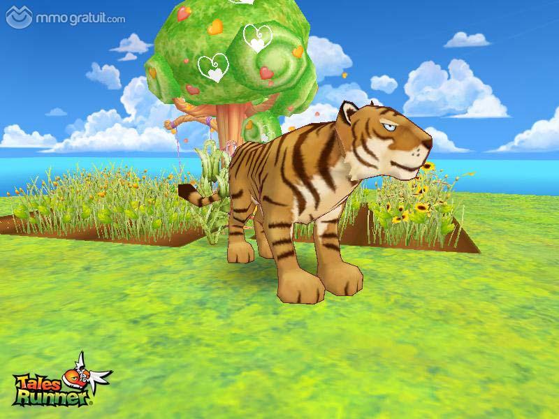 Cliquez sur l'image pour la voir en taille réelleNom : TalesRunner_Animal_WildCat copia.jpgAffichages : 221Taille : 102,1 KoID : 5275