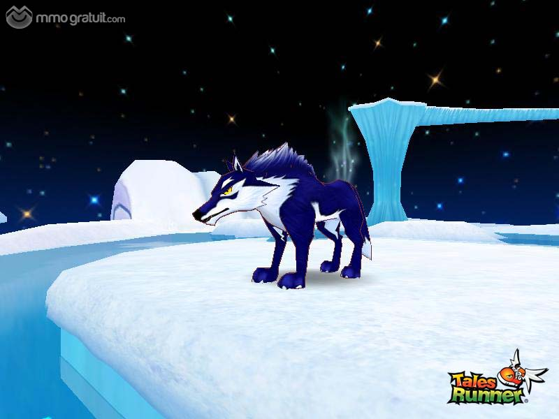 Cliquez sur l'image pour la voir en taille réelleNom : TalesRunner_Animal_TBone copia.jpgAffichages : 219Taille : 58,5 KoID : 5276