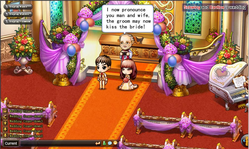 Cliquez sur l'image pour la voir en taille réelleNom : DDT-Wedding-Scene.jpgAffichages : 1194Taille : 564,1 KoID : 528