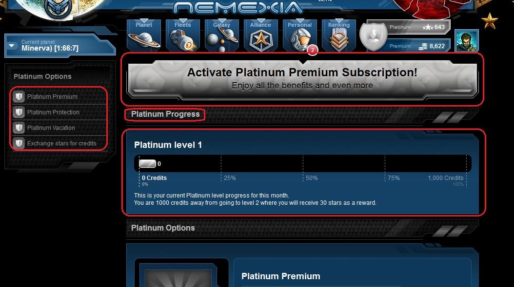 Cliquez sur l'image pour la voir en taille réelleNom : 7-Platinum-program-changes.jpgAffichages : 70Taille : 190,3 KoID : 5289