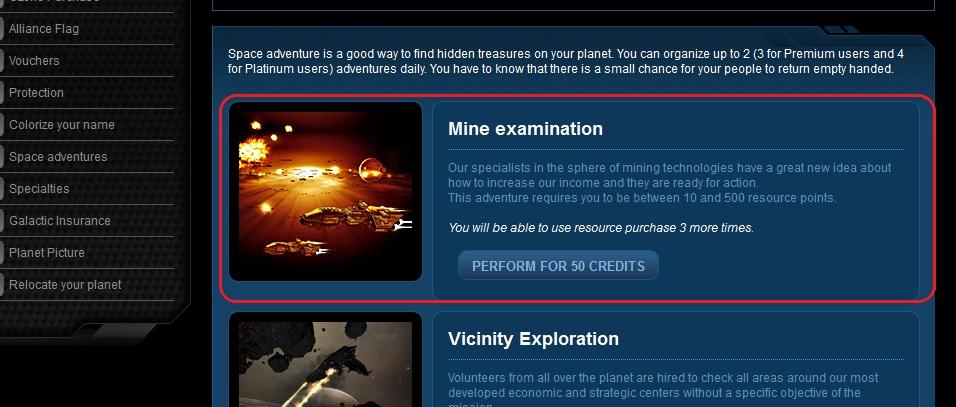 Cliquez sur l'image pour la voir en taille réelleNom : 3-Space-adventure-new.jpgAffichages : 70Taille : 131,2 KoID : 5290