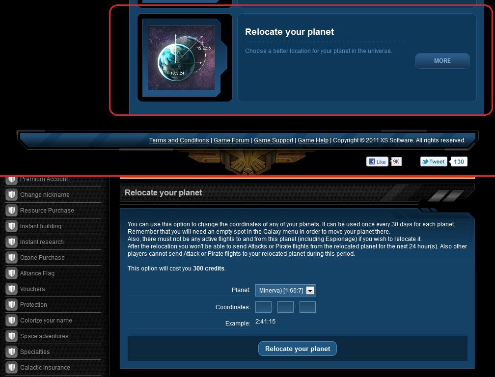 Cliquez sur l'image pour la voir en taille réelleNom : 10-Relocate-your-planet-new.jpgAffichages : 69Taille : 203,4 KoID : 5293