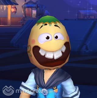 Cliquez sur l'image pour la voir en taille réelleNom : Smiley Egg copia.jpgAffichages : 188Taille : 36,8 KoID : 5318