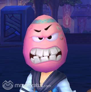 Cliquez sur l'image pour la voir en taille réelleNom : Angry Egg copia.jpgAffichages : 191Taille : 34,6 KoID : 5319