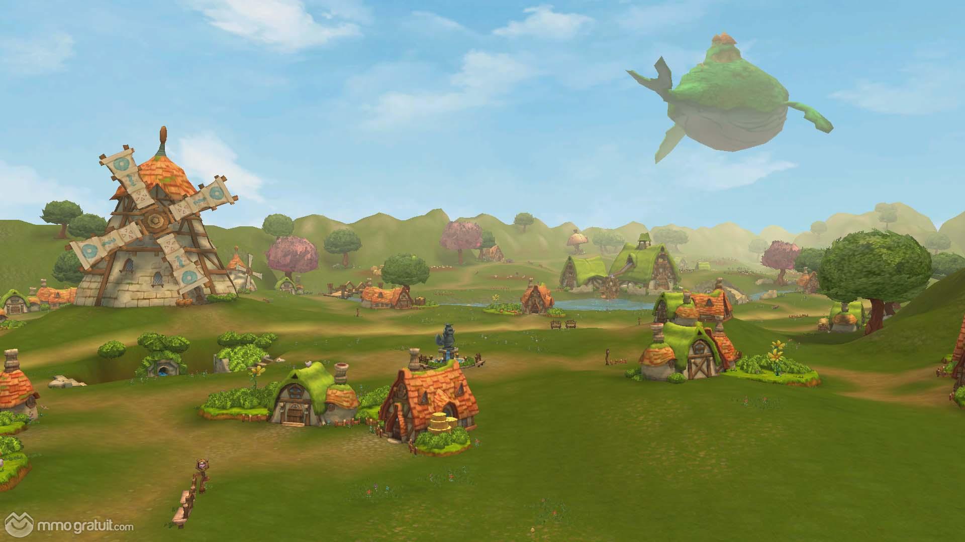 Cliquez sur l'image pour la voir en taille réelleNom : Colossus Shadow Field copia.jpgAffichages : 189Taille : 134,4 KoID : 5321