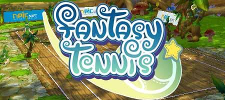 Nom : Fantasy Tennis Logo.jpgAffichages : 852Taille : 45,7 Ko