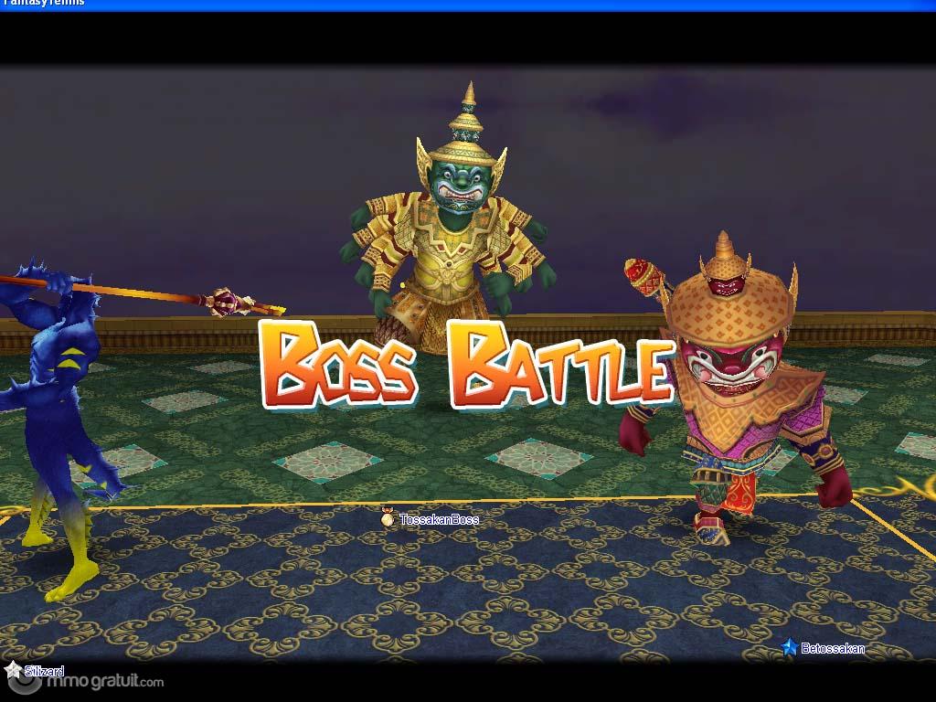 Cliquez sur l'image pour la voir en taille réelleNom : tossakan boss 2 copia.jpgAffichages : 163Taille : 159,9 KoID : 5326