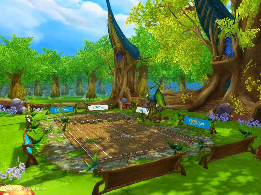 Cliquez sur l'image pour la voir en taille réelleNom : Life Woods03 copia.jpgAffichages : 166Taille : 190,8 KoID : 5327