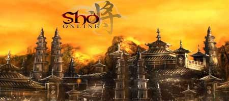 Nom : sho-online-logo.jpgAffichages : 790Taille : 29,8 Ko