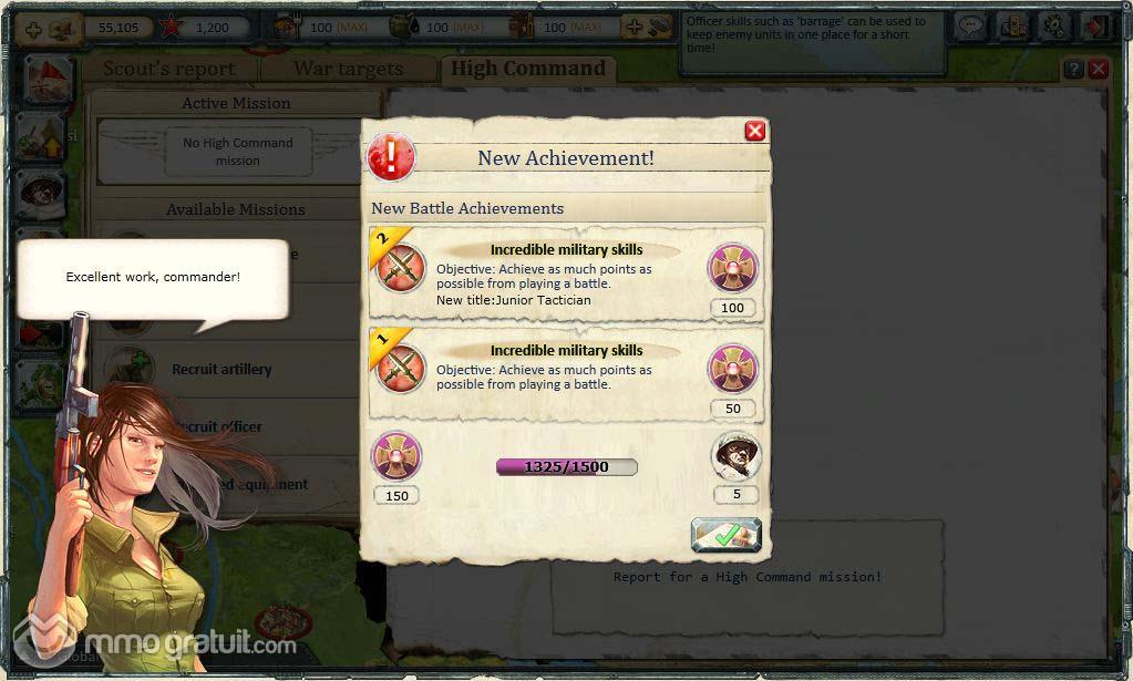 Cliquez sur l'image pour la voir en taille réelleNom : warstory_achievements_01 copia.jpgAffichages : 103Taille : 112,7 KoID : 5364