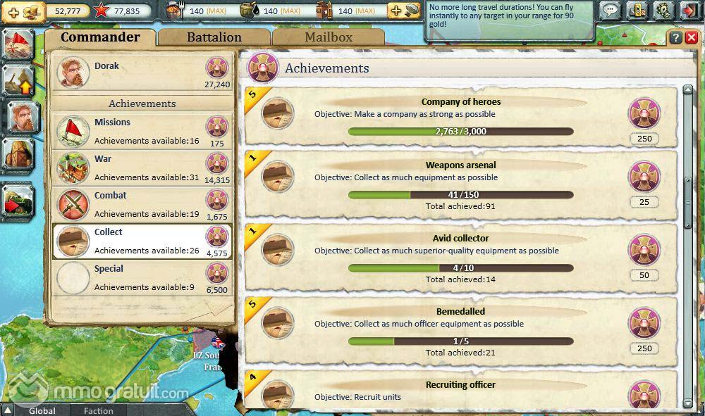 Cliquez sur l'image pour la voir en taille réelleNom : warstory_achievements_02 copia.jpgAffichages : 100Taille : 168,0 KoID : 5365