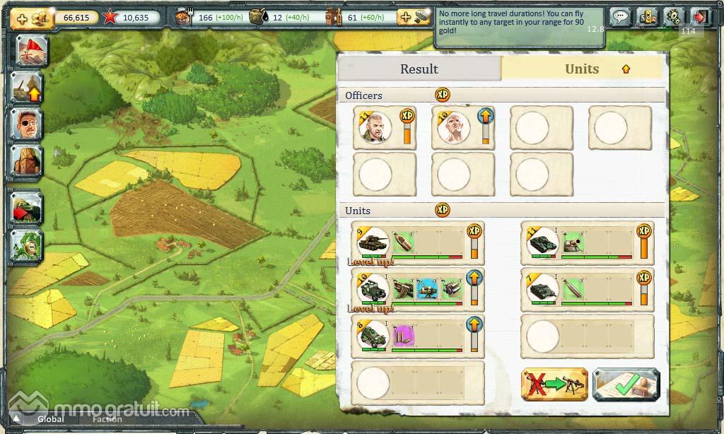 Cliquez sur l'image pour la voir en taille réelleNom : warstory_battle_result_screen_02 copia.jpgAffichages : 102Taille : 149,7 KoID : 5367