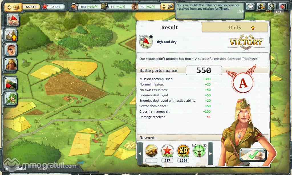 Cliquez sur l'image pour la voir en taille réelleNom : warstory_battle_result_screen_01 copia.jpgAffichages : 101Taille : 151,2 KoID : 5368