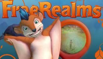 Nom : Free-realms-logo.jpgAffichages : 231Taille : 20,5 Ko