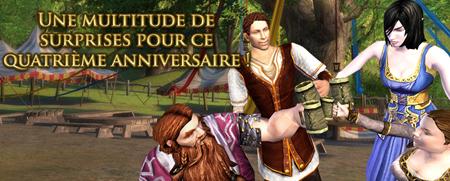 Cliquez sur l'image pour la voir en taille réelleNom : lotro_rotator_anniversary_fr.jpgAffichages : 118Taille : 160,7 KoID : 5370