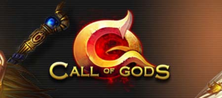 Nom : Call of Gods Logo.jpgAffichages : 537Taille : 29,2 Ko