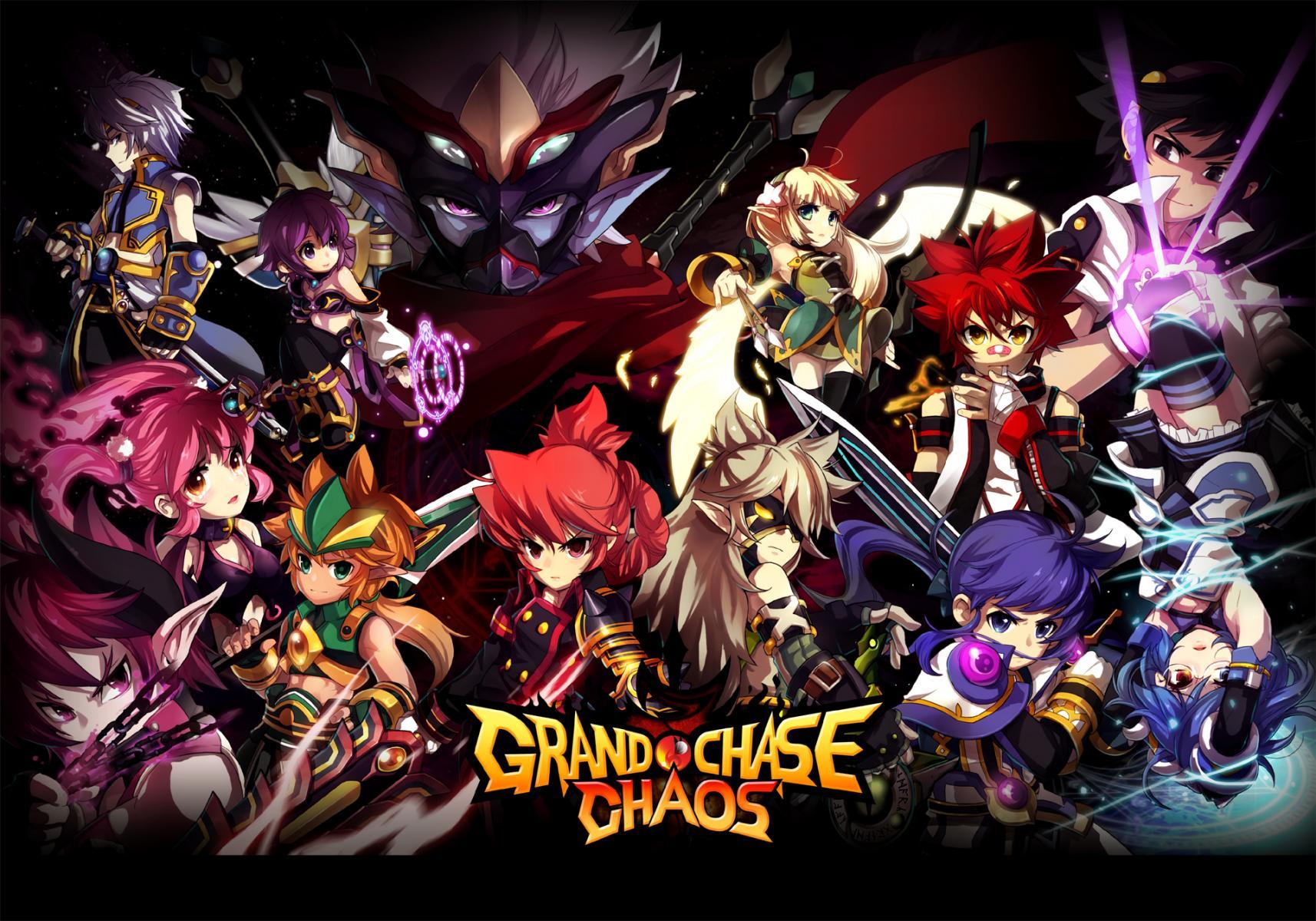 Cliquez sur l'image pour la voir en taille réelleNom : Character Wallpaper.jpgAffichages : 119Taille : 328,3 KoID : 5404