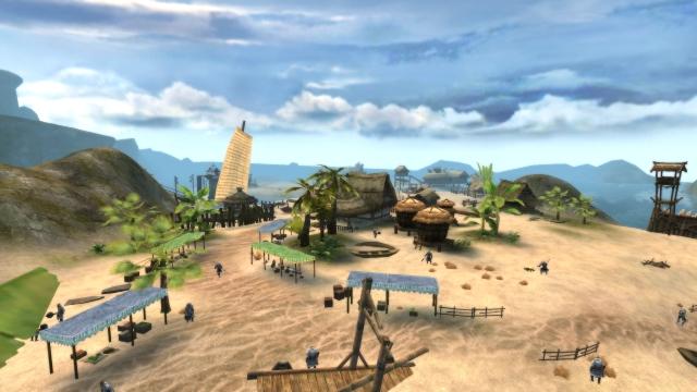 Cliquez sur l'image pour la voir en taille réelleNom : village.jpgAffichages : 117Taille : 172,6 KoID : 541