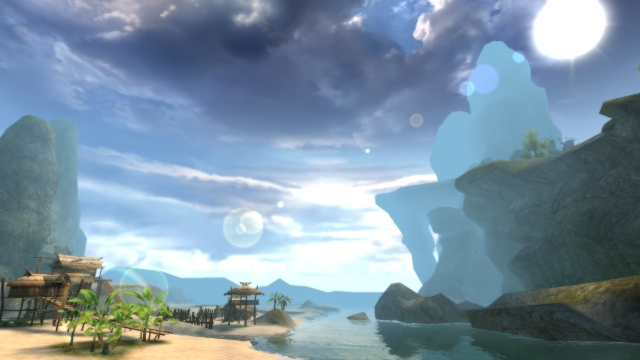 Cliquez sur l'image pour la voir en taille réelleNom : rocks.jpgAffichages : 115Taille : 131,2 KoID : 542