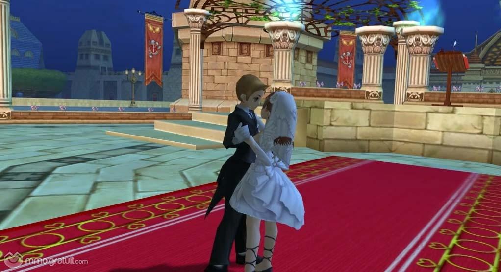 Cliquez sur l'image pour la voir en taille réelleNom : Dancing copia.jpgAffichages : 281Taille : 101,2 KoID : 5443