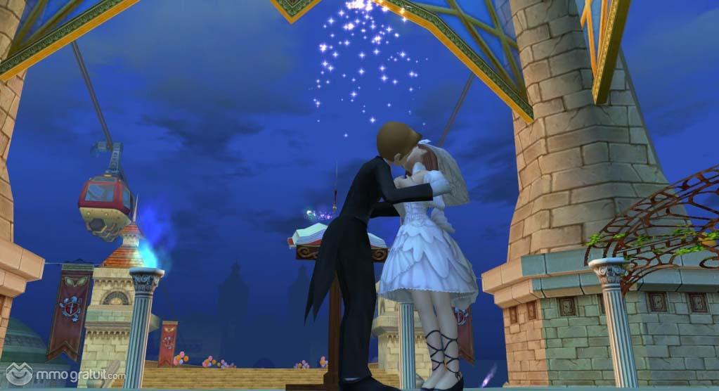 Cliquez sur l'image pour la voir en taille réelleNom : Kissing copia.jpgAffichages : 284Taille : 86,9 KoID : 5444