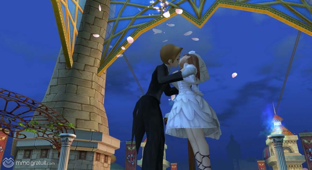 Cliquez sur l'image pour la voir en taille réelleNom : Kissing2 copia.jpgAffichages : 287Taille : 83,1 KoID : 5445