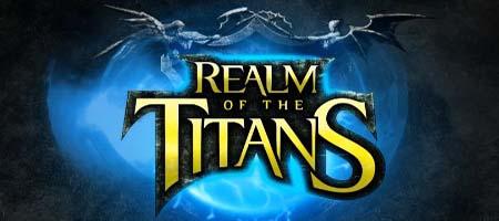 Cliquez sur l'image pour la voir en taille réelleNom : Realm of the Titans - logo.jpgAffichages : 485Taille : 31,7 KoID : 5447