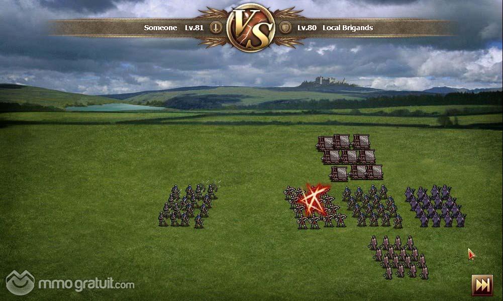 Cliquez sur l'image pour la voir en taille réelleNom : Battle2 copia.jpgAffichages : 1408Taille : 123,0 KoID : 5458