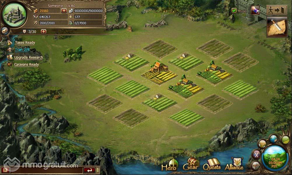 Cliquez sur l'image pour la voir en taille réelleNom : farmlands copia.jpgAffichages : 1389Taille : 142,2 KoID : 5460