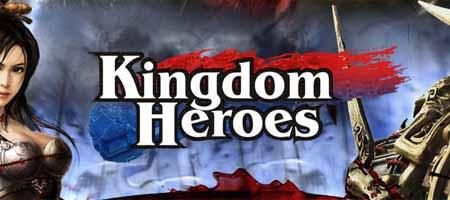 Nom : Kingdom Heroes logo.jpgAffichages : 635Taille : 37,7 Ko