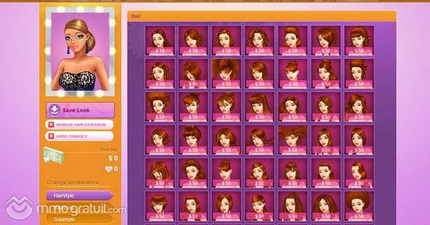 Cliquez sur l'image pour la voir en taille réelleNom : Lady Popular04 copia.jpgAffichages : 107Taille : 64,2 KoID : 5485