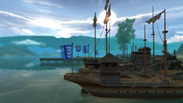 Cliquez sur l'image pour la voir en taille réelleNom : ships.jpgAffichages : 108Taille : 145,4 KoID : 549