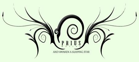 Cliquez sur l'image pour la voir en taille réelleNom : prius_logo.jpgAffichages : 793Taille : 31,7 KoID : 5515