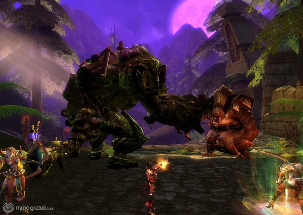 Cliquez sur l'image pour la voir en taille réelleNom : Battle_Gigas copia.jpgAffichages : 168Taille : 111,2 KoID : 5517