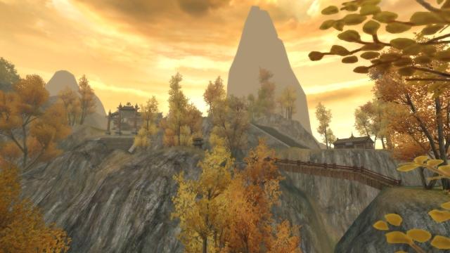 Cliquez sur l'image pour la voir en taille réelleNom : mountains.jpgAffichages : 126Taille : 180,8 KoID : 552