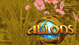 Nom : Allods Online - logo.jpgAffichages : 76Taille : 27,5 Ko