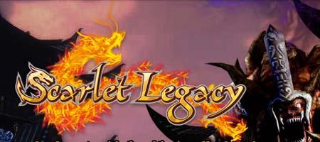 Nom : Scarlet Legacy Logo.jpgAffichages : 844Taille : 40,9 Ko