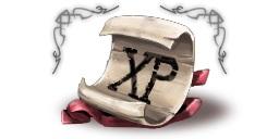 Cliquez sur l'image pour la voir en taille réelleNom : Scroll-XP.jpgAffichages : 106Taille : 10,5 KoID : 5615