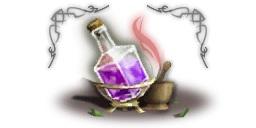 Cliquez sur l'image pour la voir en taille réelleNom : Elixir.jpgAffichages : 105Taille : 9,5 KoID : 5616