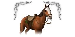 Cliquez sur l'image pour la voir en taille réelleNom : Light-Horse.jpgAffichages : 109Taille : 8,5 KoID : 5617