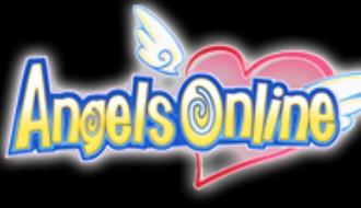 Nom : Angels-Online-logo.jpgAffichages : 129Taille : 16,6 Ko