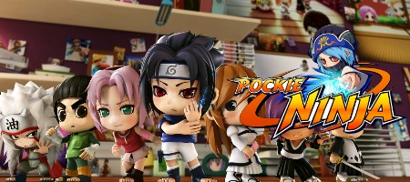 Nom : Pockie Ninja - logo.jpgAffichages : 716Taille : 45,6 Ko