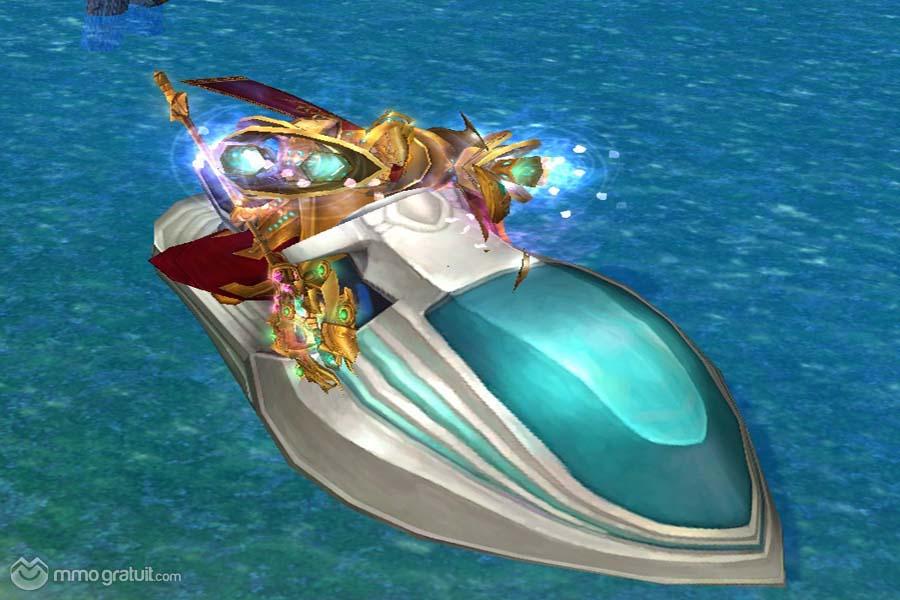 Cliquez sur l'image pour la voir en taille réelleNom : mount_motorboat copia.jpgAffichages : 119Taille : 91,8 KoID : 5684