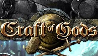 Nom : Craft-of-Gods-logo.jpgAffichages : 128Taille : 27,1 Ko