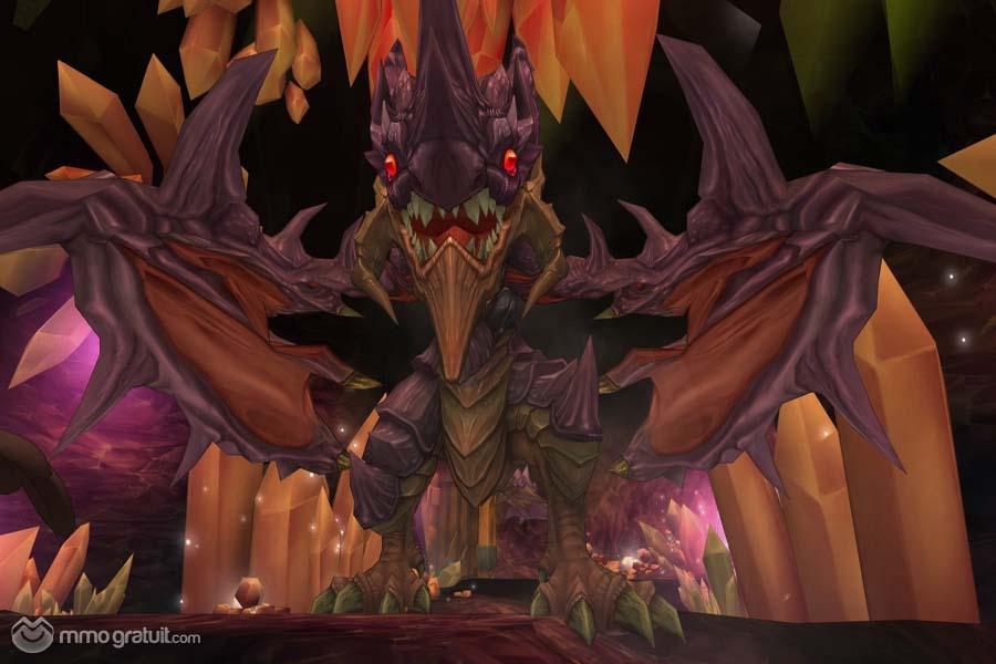 Cliquez sur l'image pour la voir en taille réelleNom : EE - Monsters - 6 copia.jpgAffichages : 427Taille : 73,0 KoID : 5695