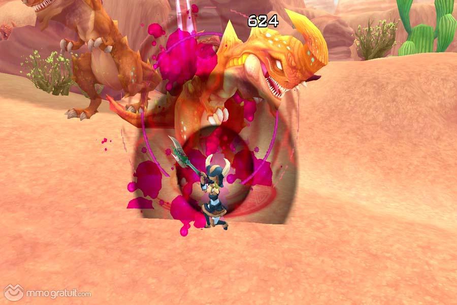 Cliquez sur l'image pour la voir en taille réelleNom : EE - Monsters - 5 copia.jpgAffichages : 436Taille : 84,3 KoID : 5696