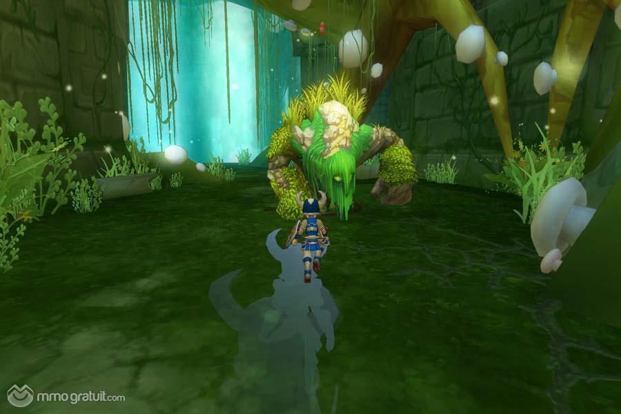 Cliquez sur l'image pour la voir en taille réelleNom : EE - Monsters - 7 copia.jpgAffichages : 429Taille : 69,4 KoID : 5697