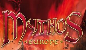 Cliquez sur l'image pour la voir en taille réelleNom : Mythos - logo.jpgAffichages : 254Taille : 25,1 KoID : 576