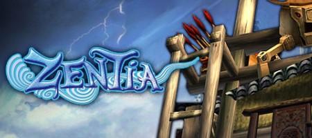 Nom : Zentia - logo.jpgAffichages : 709Taille : 31,4 Ko