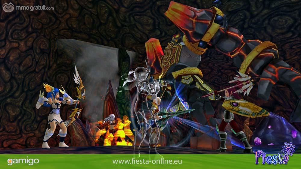 Cliquez sur l'image pour la voir en taille réelleNom : Fiesta-Online-Burning-Rock9 copia.jpgAffichages : 154Taille : 111,1 KoID : 5764